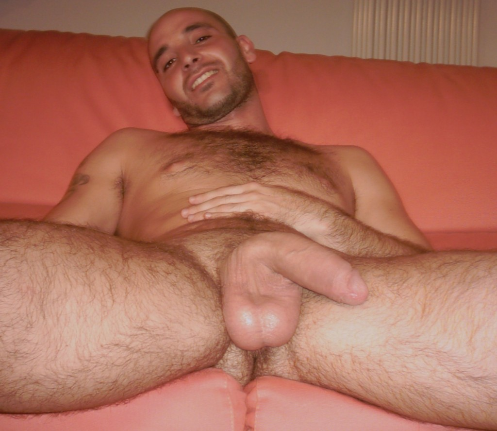 roma gigolo milan gay massage