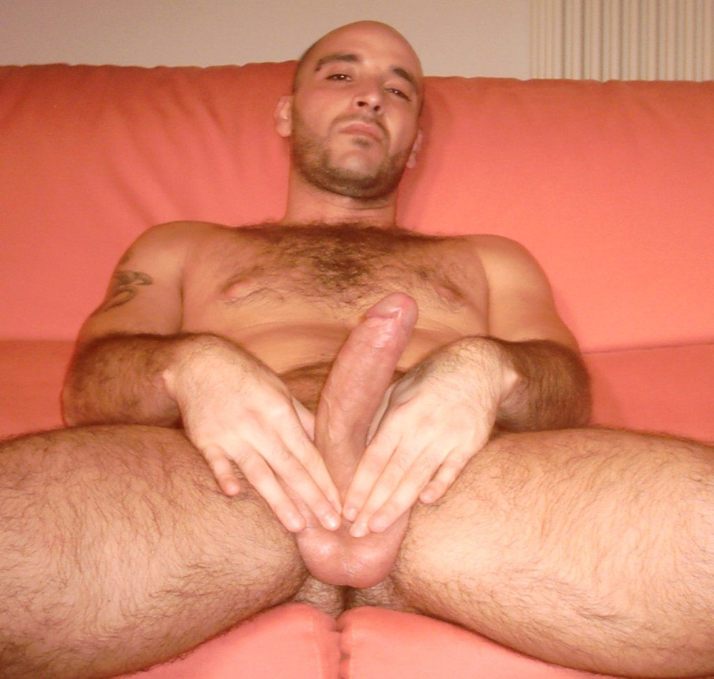 gay escorts milan gigolo nudi